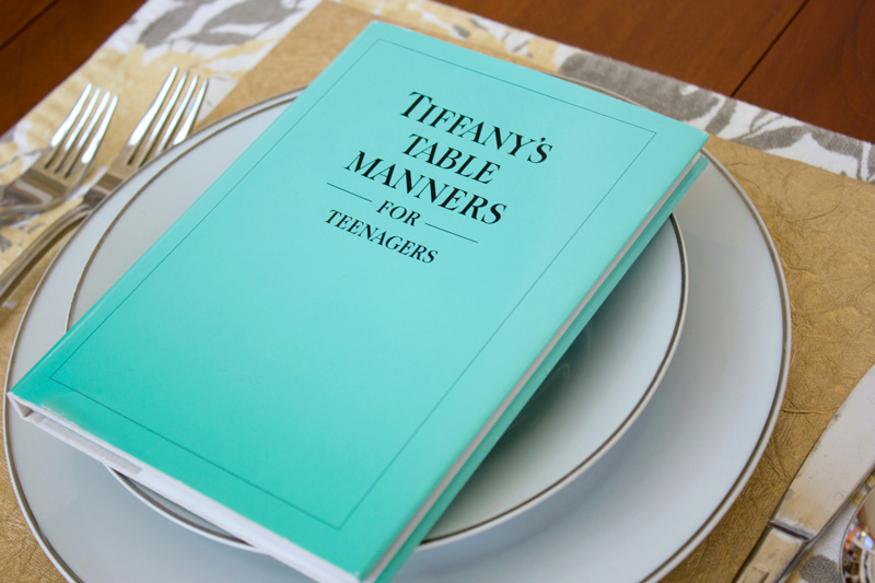 Tiffany's-manners-final