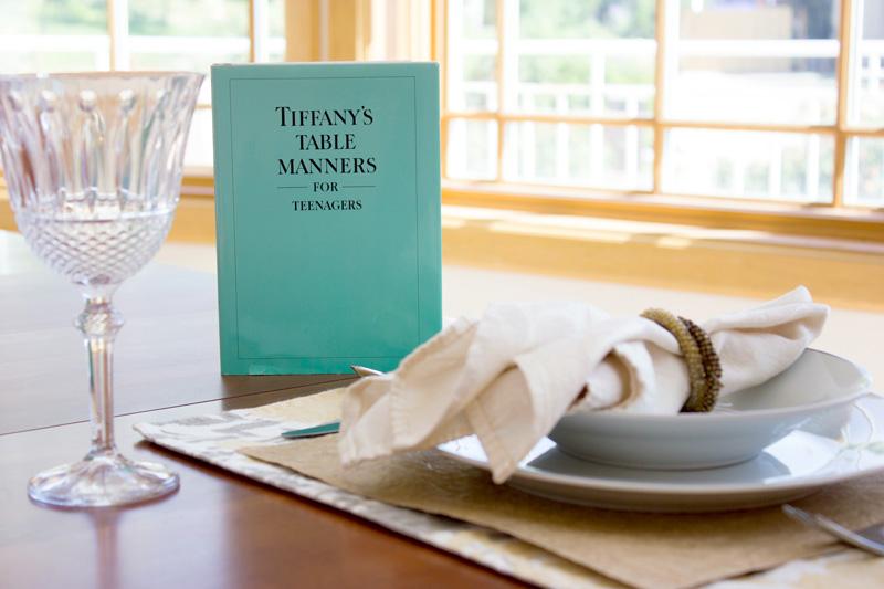 tiffanys-manners-3