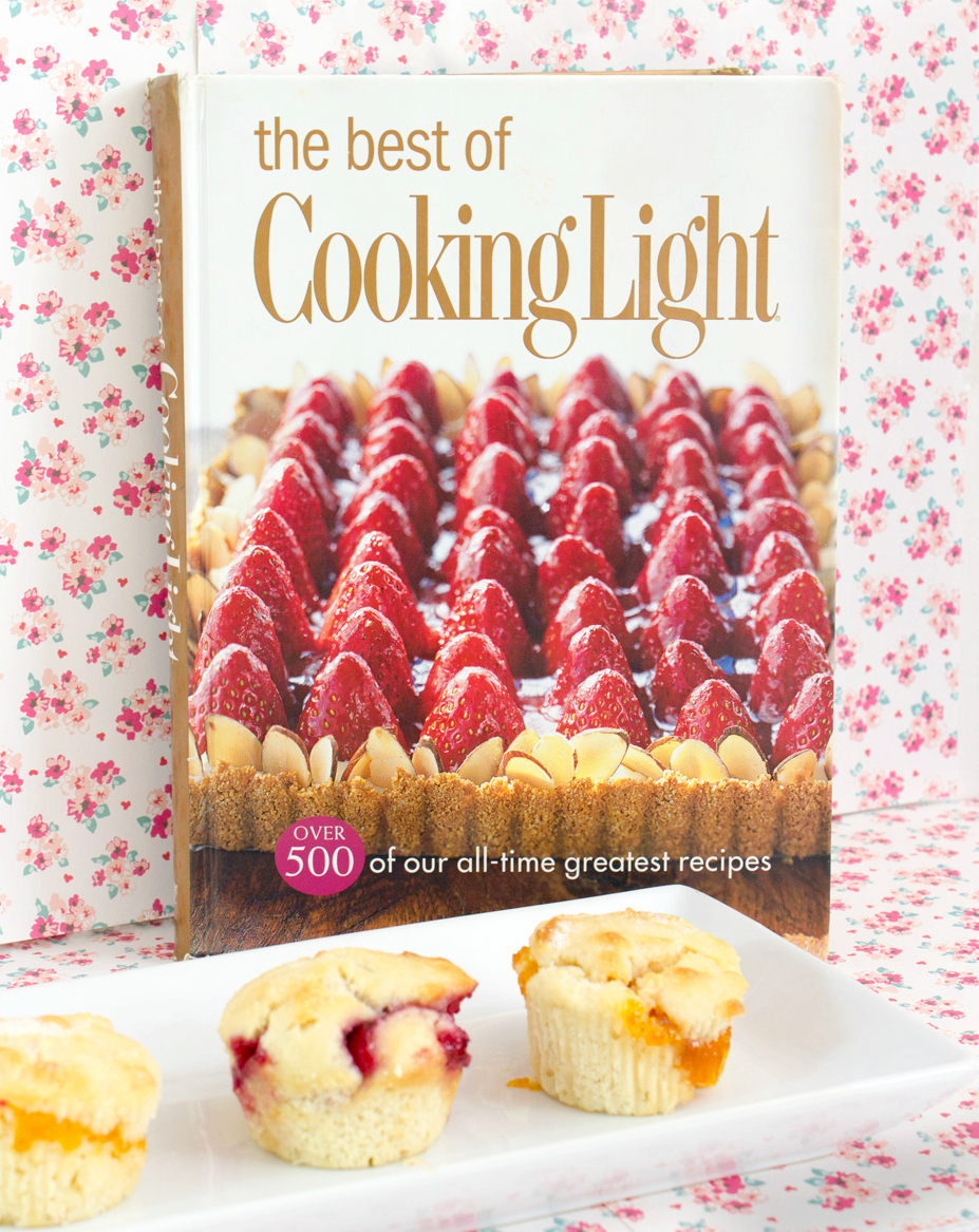 cooking-light-33