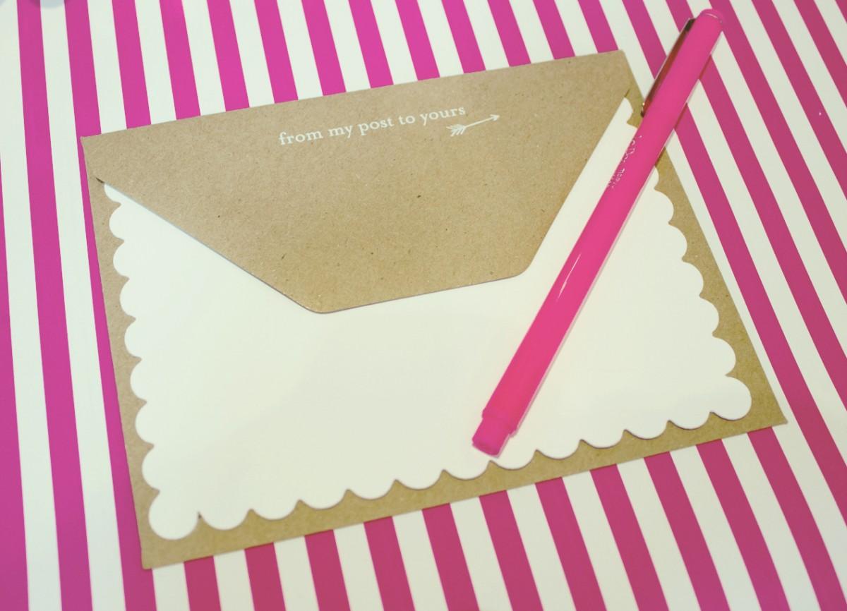 sugar-paper-444
