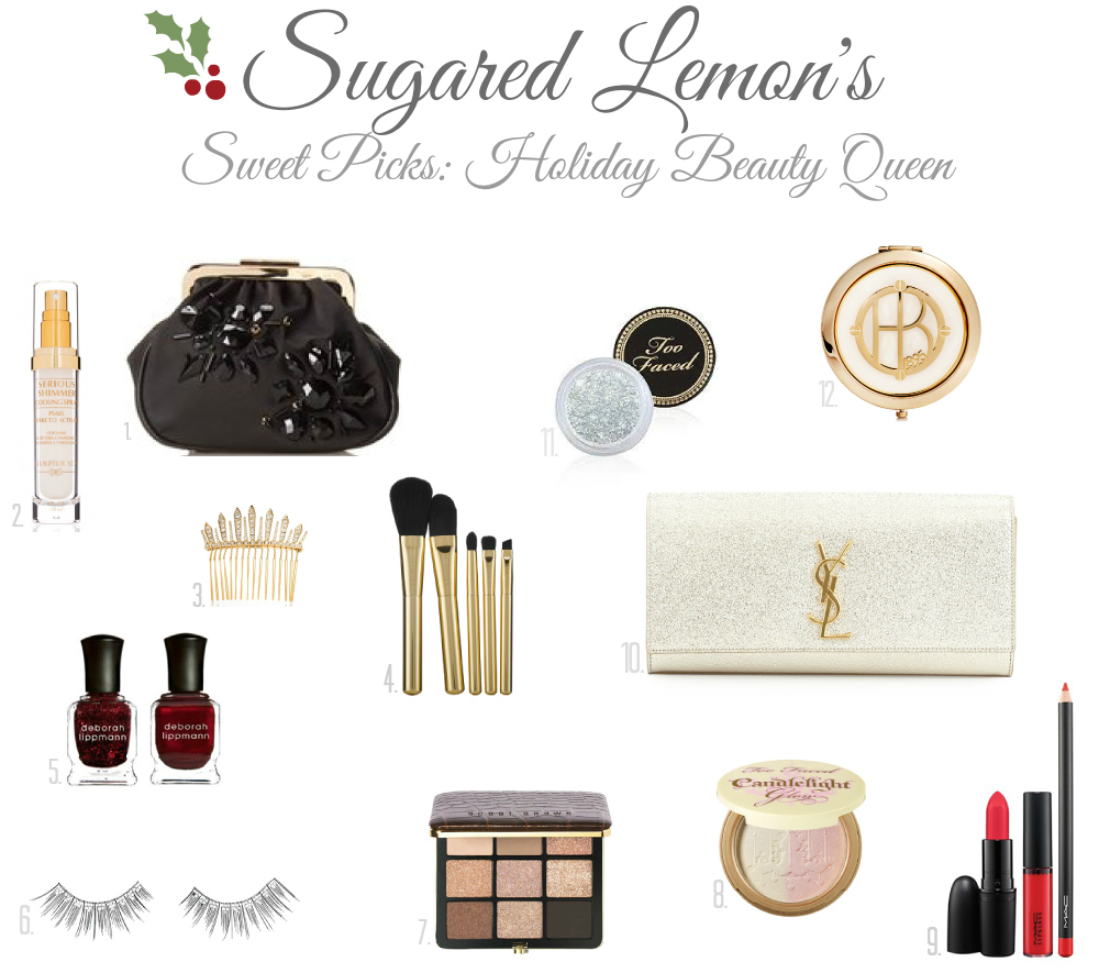 Gift-Guide-Beauty-Queen official