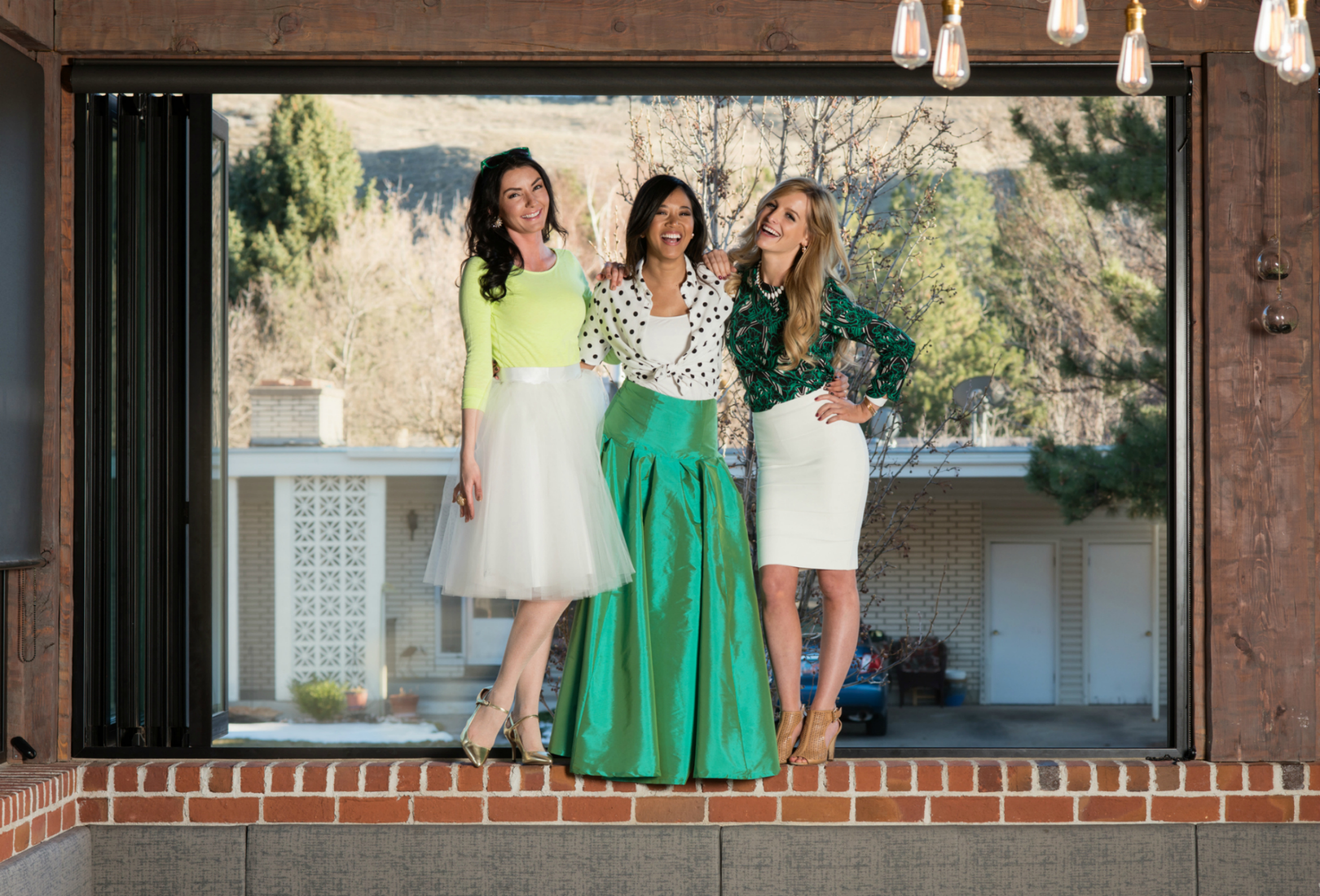 St-Patrick's-Day-chic-bloggers