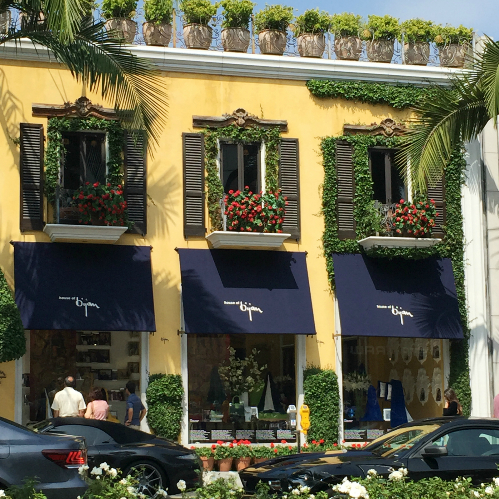 House-of-Bijon-on-Rodeo-Drive