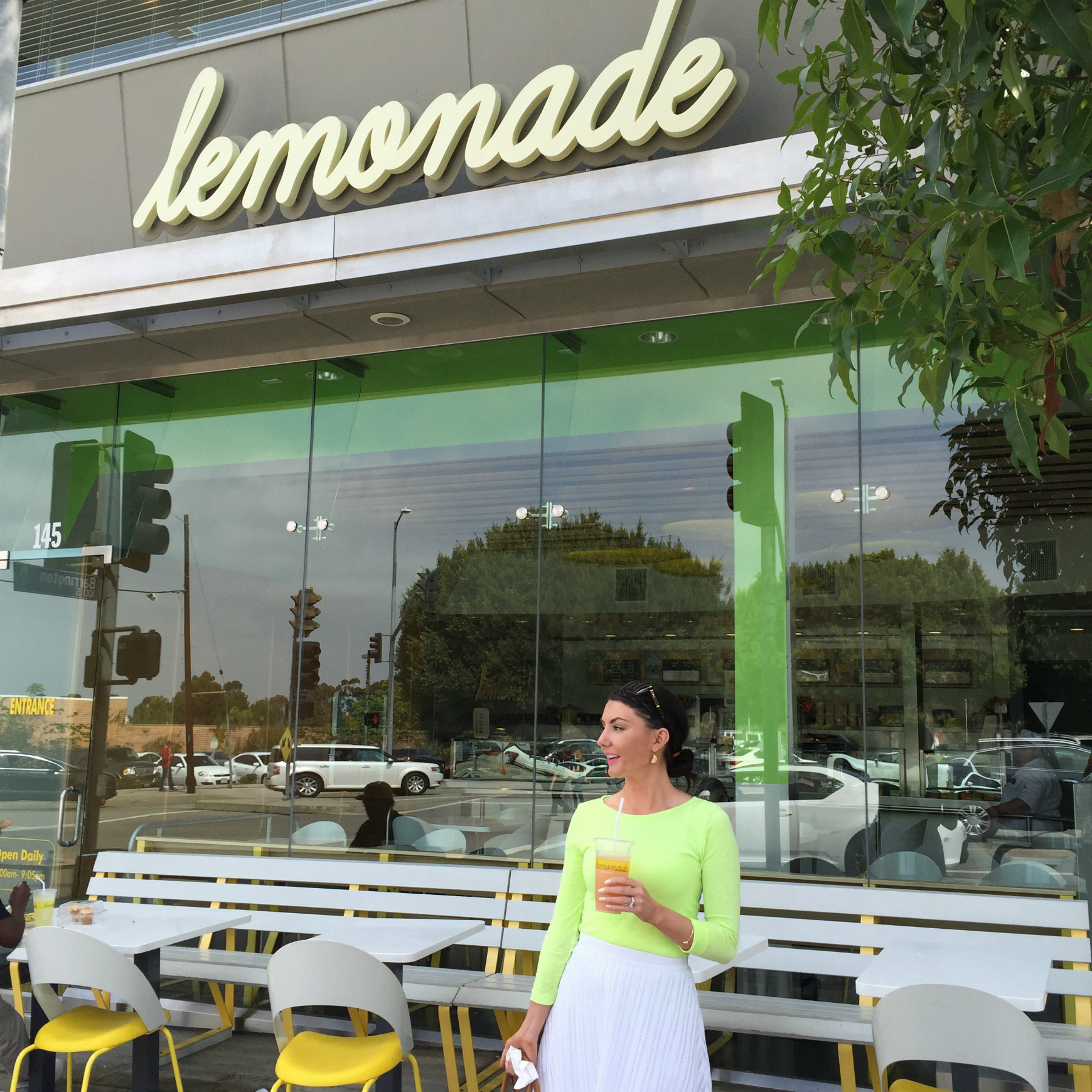 Kathryn-at-Lemonade