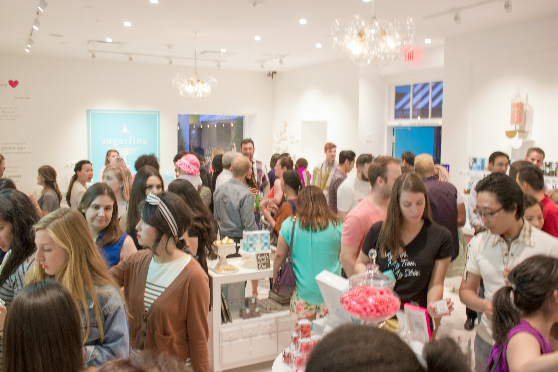 Launch-Party-for-Sugarfina