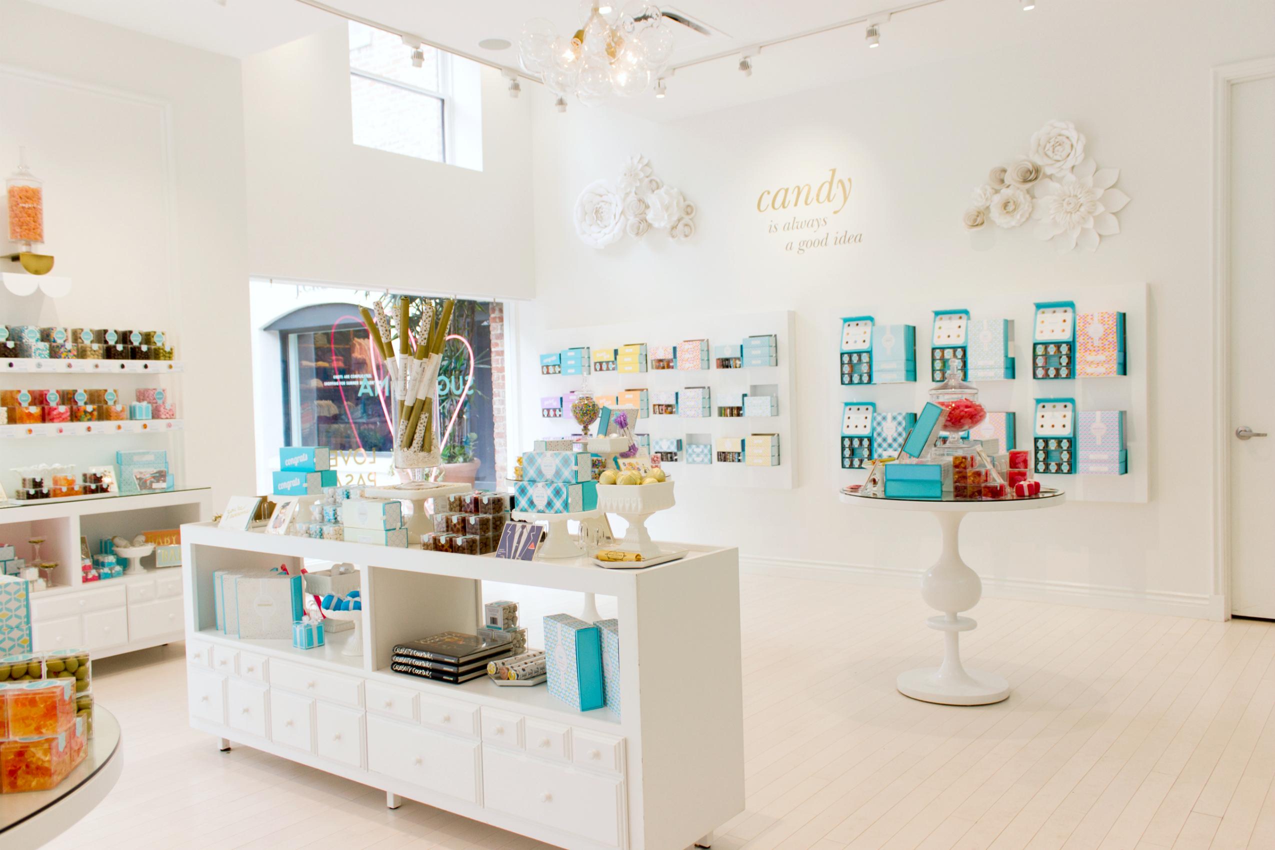 Sugarfina-Candy-Store-Pasadena