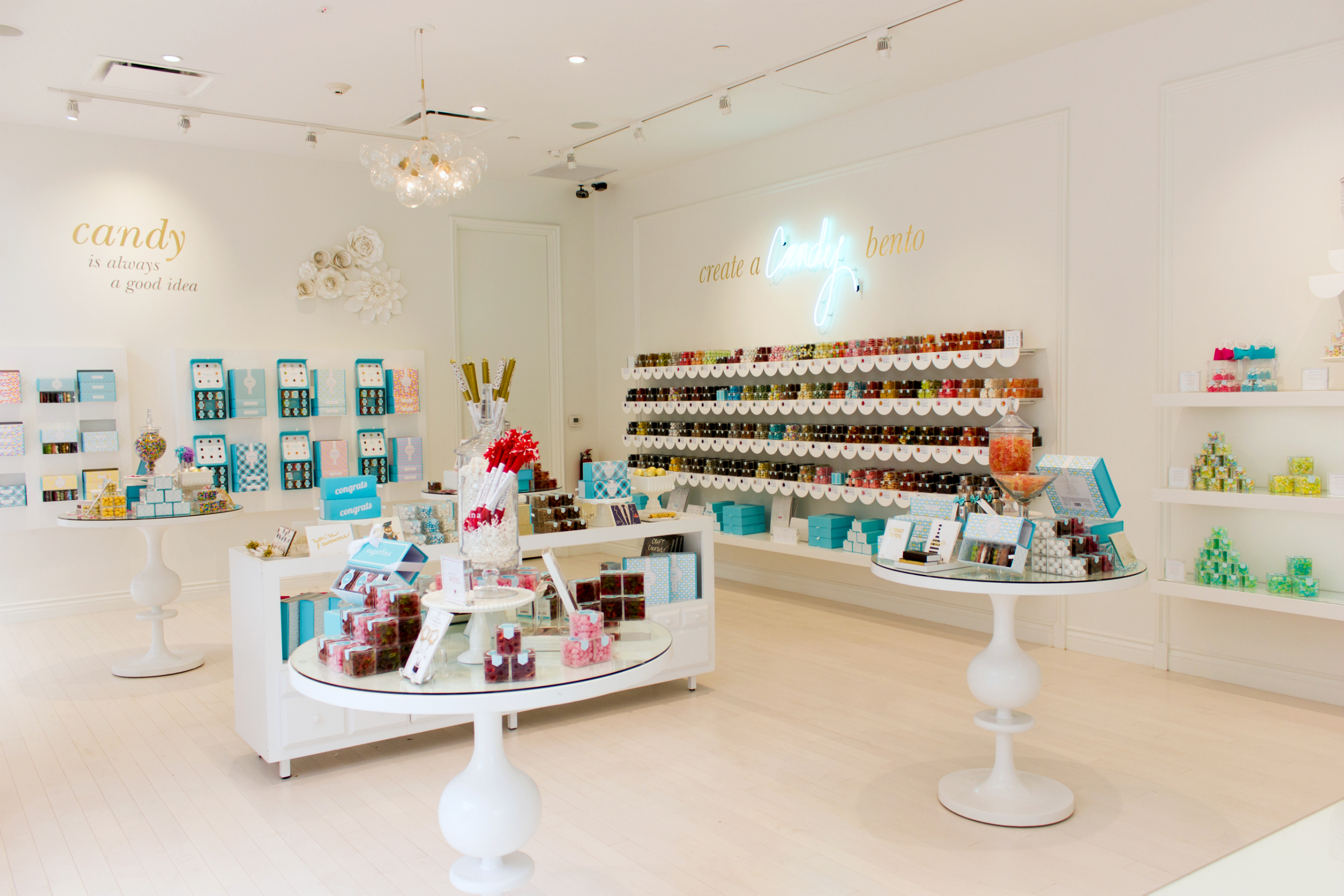 Sugarfina-Candy-Store