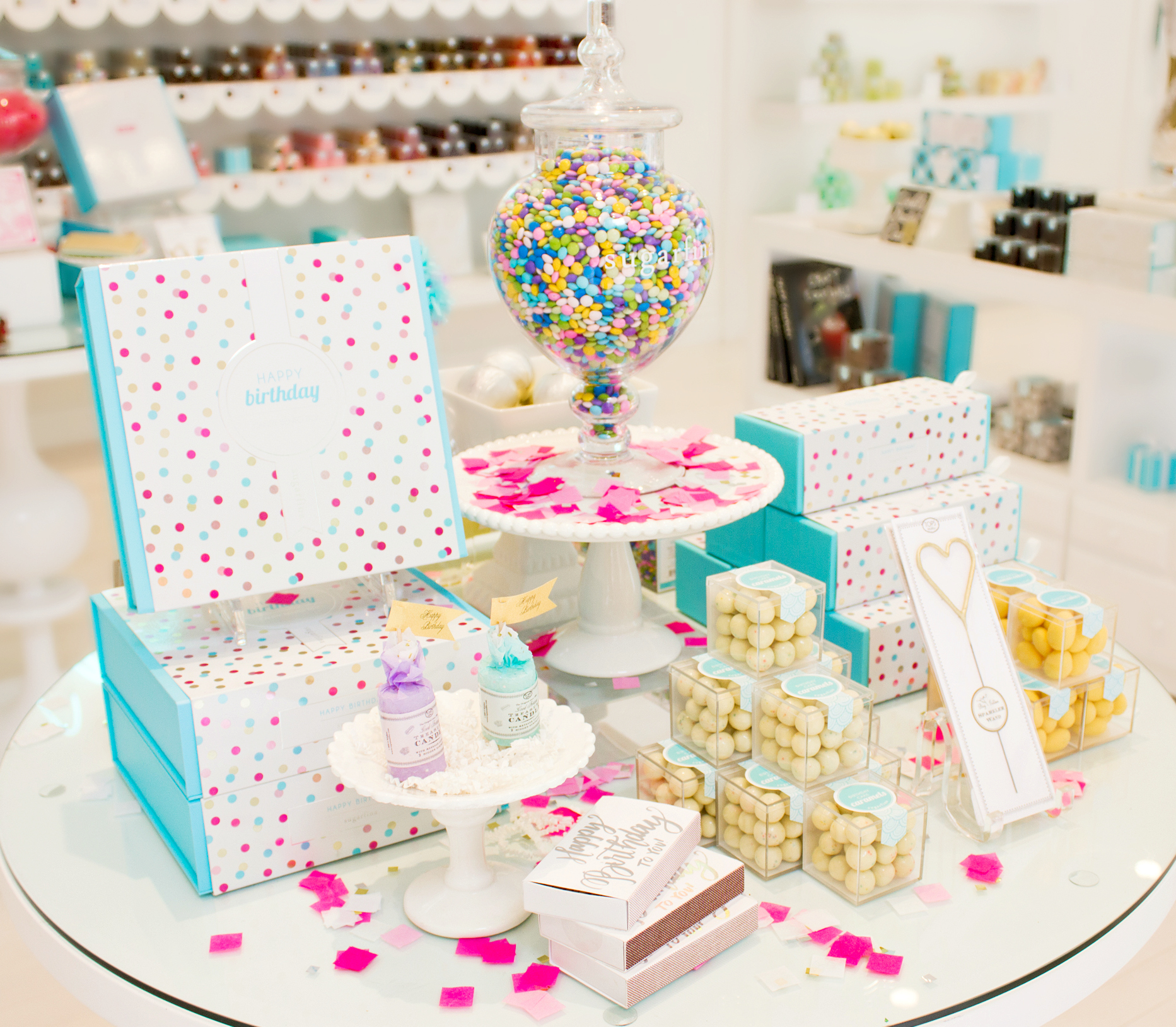 Sugarfina-birthday