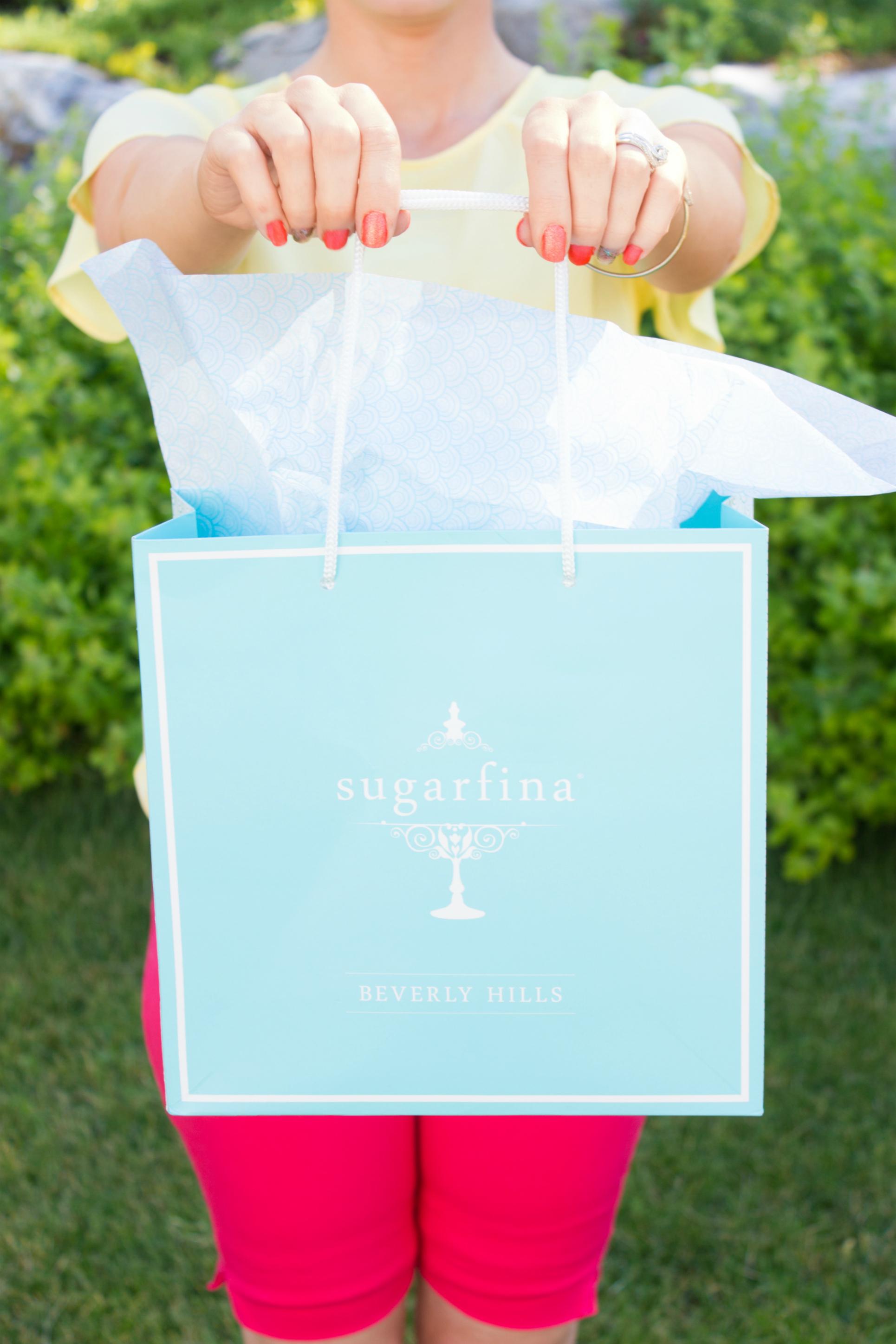 Sugarfina-giveaway