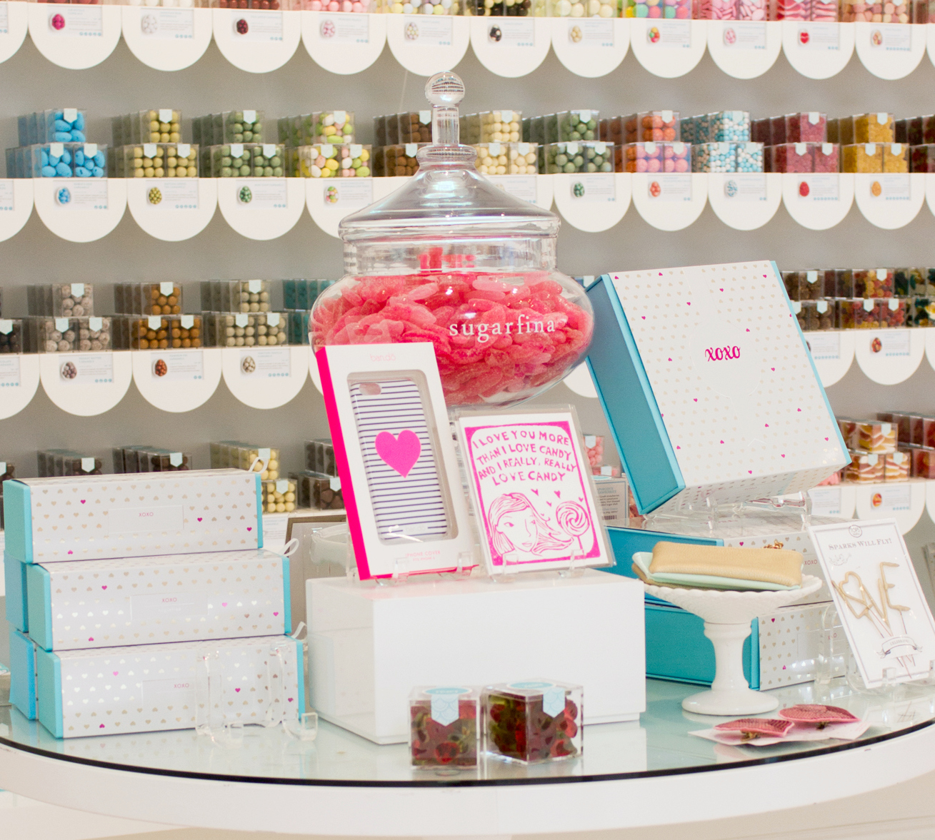 Sugarfina-love