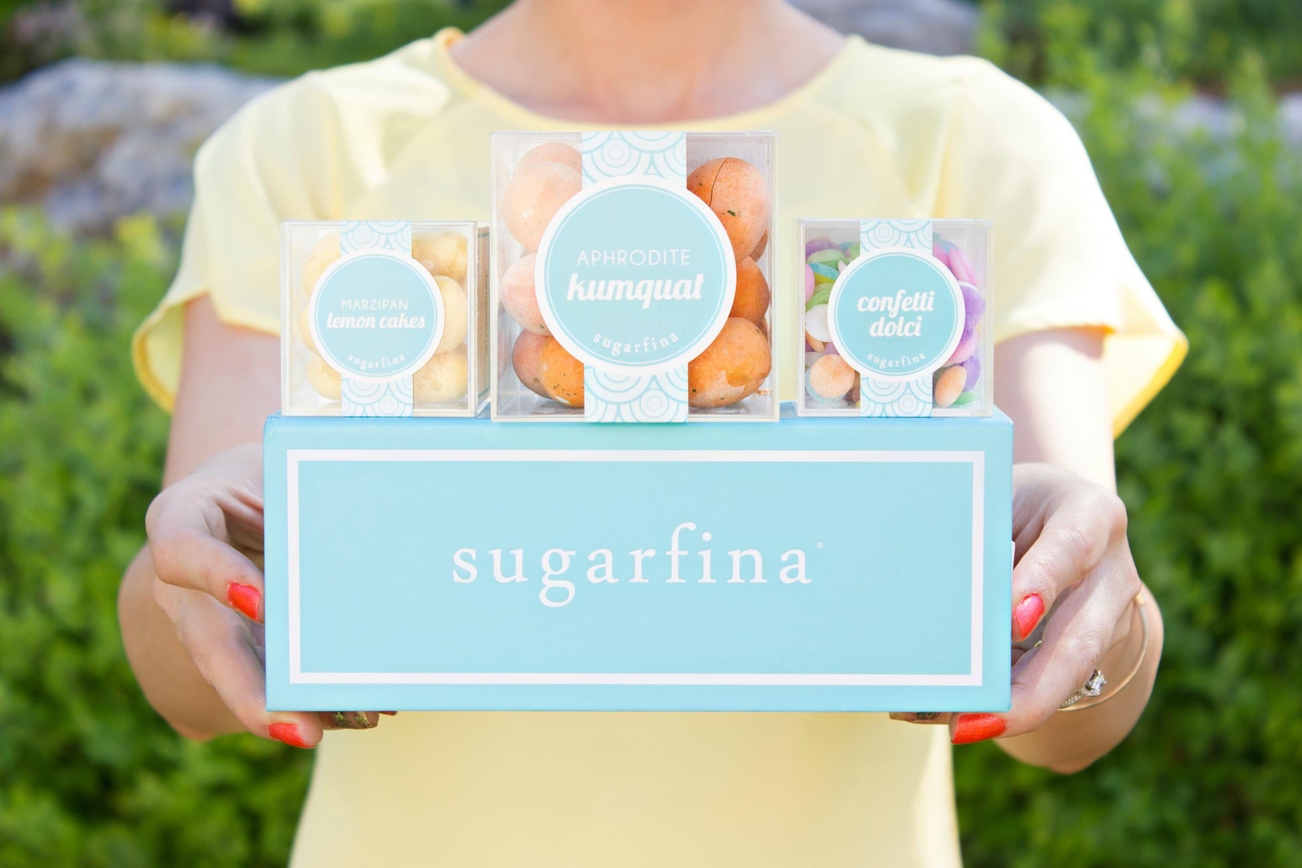 The-Sugared-Lemon-_-Sugarfina-luxury-candies