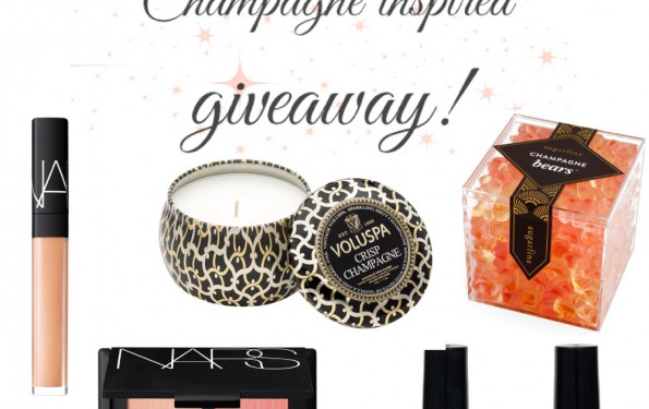 Sugared-Lemon-Champagne-giveaway
