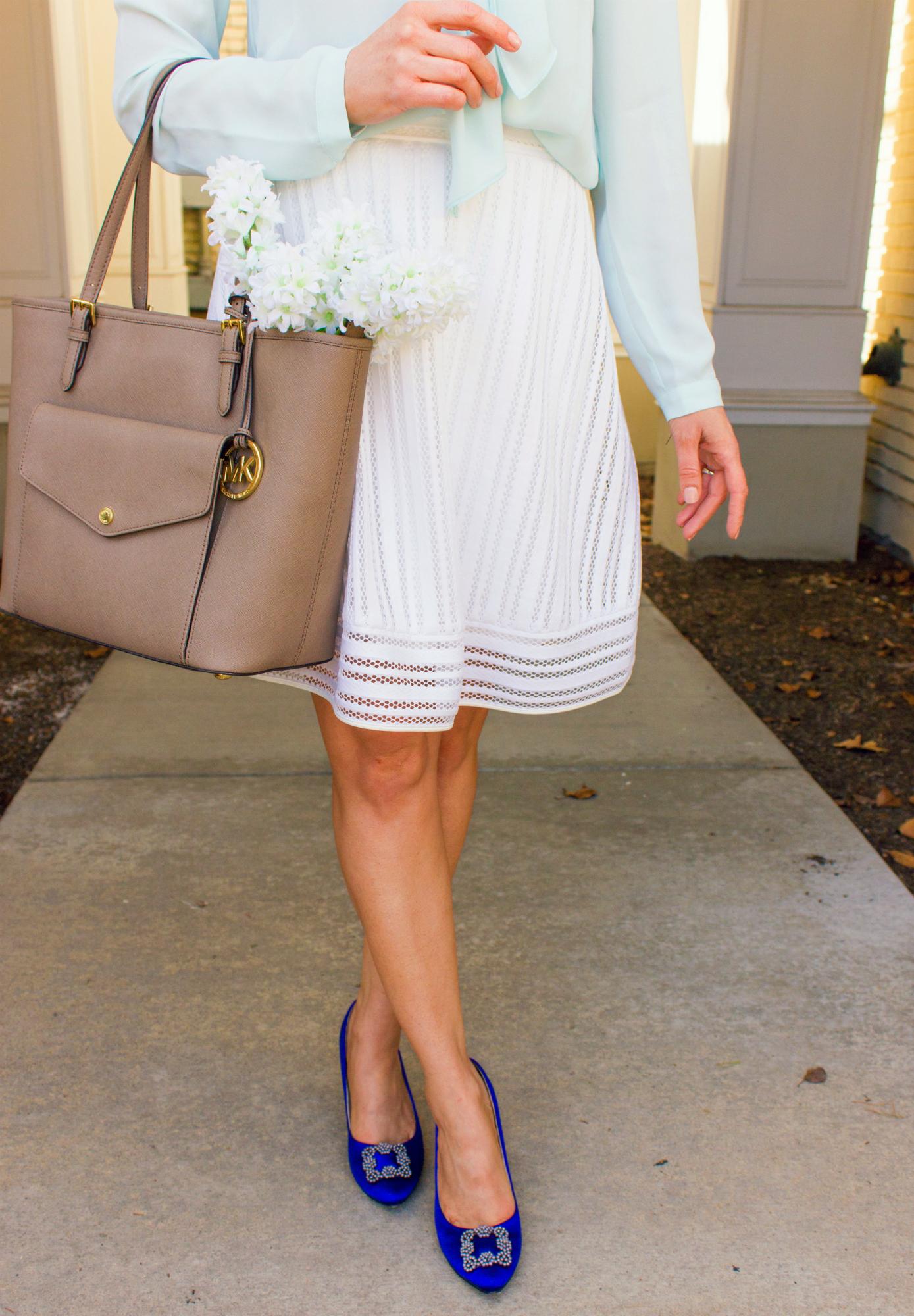 Carrie Bradshaw manolo blahnik hangisi wedding heels