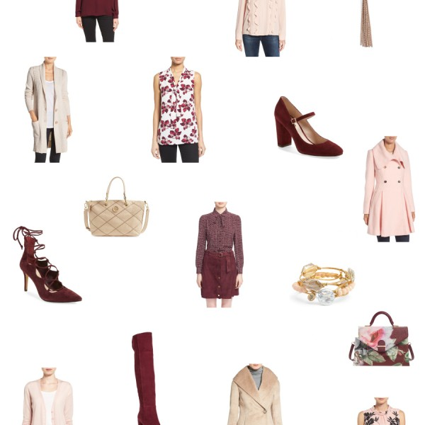 nordstrom-fall-favorites
