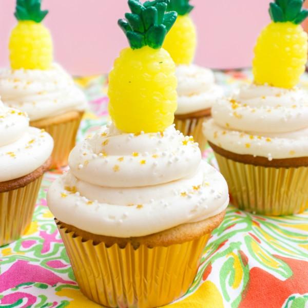 sugarfina-pineapple-11