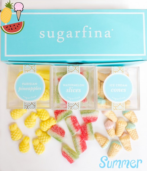 sugarfina-pineapple-22