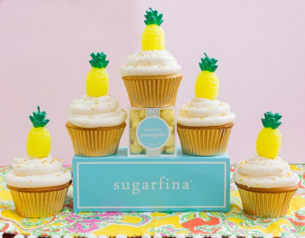 sugarfina-pineapple-44