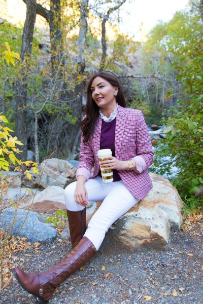 autumn-plaid-jcrew-blazer