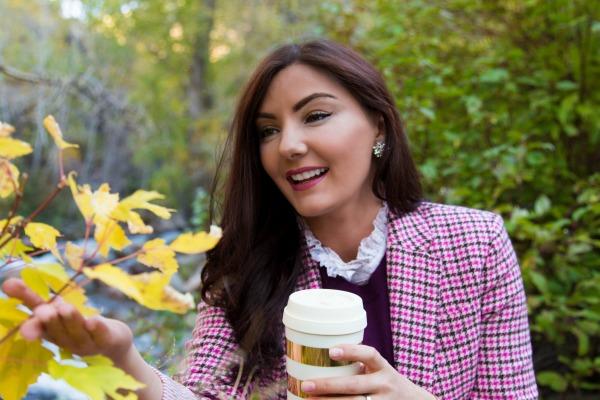 autumn-plaid-kate-spade-mug