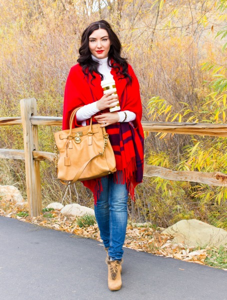 fall-red-22