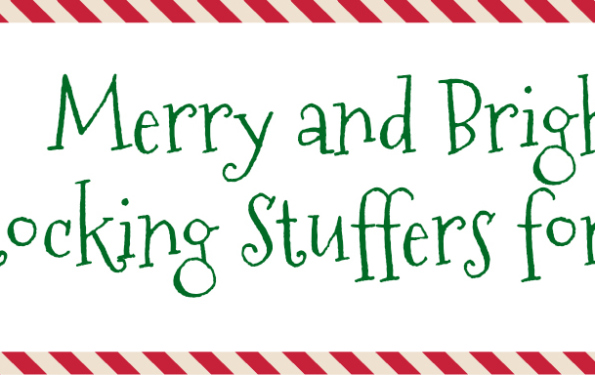merry-and-bright-stocking-stuffers