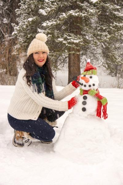 snowman-55