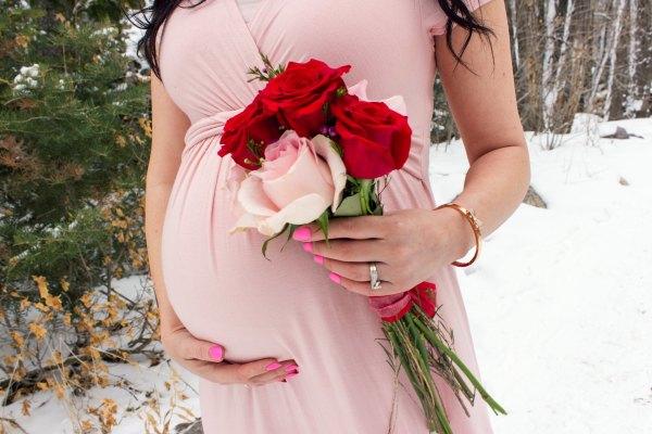 pregnancy-11