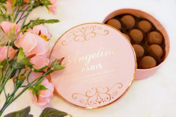 angelina-truffles-chocolates