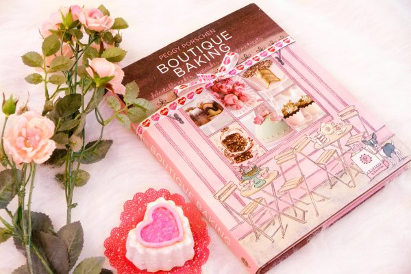 peggy porschen boutique baking cookbook