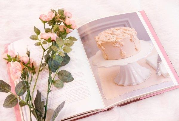 peggy porschen glorious victoria cake