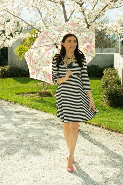 KSNY-umbrella-1111