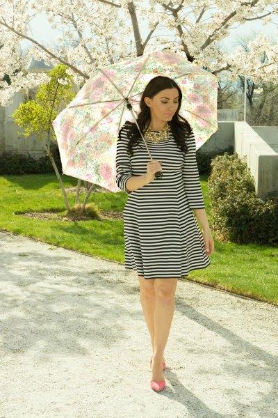 KSNY-umbrella-333