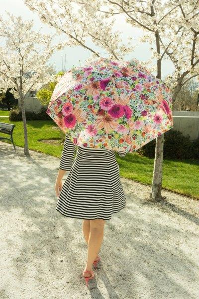 KSNY-umbrella-55