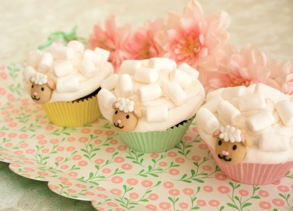 lamb-cupcake-222