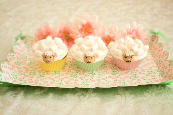 lamb-cupcake-77